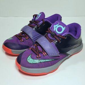 Nike KD 7 GS Kids